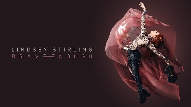 lindsey-stirling-brave-enough